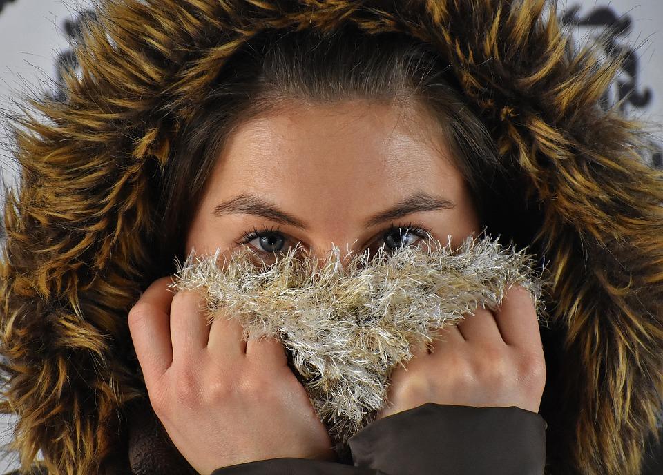 羊毛织物应该怎么做抗菌整理